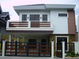Modern 4 Bedroom House Plans Floor Plans For 4 Bedroom Homes Cool Interior Ideas