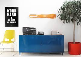 contemporary media console furniture. modern media console home office with bay area furniture2 contemporary furniture