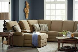 Lazy Boy Living Room Furniture La Z Boy Addison Reclining Living Room Group Boulevard Home