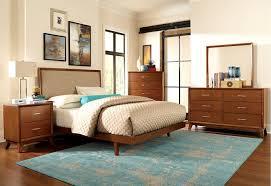 woodhaven furniture baton woodhaven furniture baton furniture