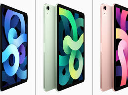 How To Download New iPad Air Wallpapers ...