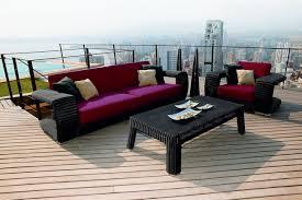 furniture for porch. Deskripsi Porch Set 19 Furniture For