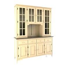 kitchen hutches for small kitchen hutches for kitchen hutches