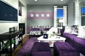 purple brown living room gray and purple living room gray and purple living room ideas gray purple brown living room