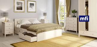 Sydney Bedroom Furniture VictoriaPlumcom - Sydney bedroom furniture