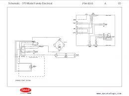wiring diagram peterbilt wiring diagrams model 335 2005 peterbilt peterbilt wiring diagram free schematic model family electrical peterbilt wiring diagram truck family manual system