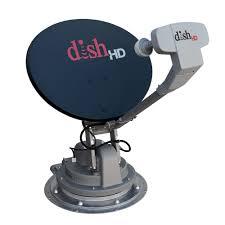 Direct Tv Dish Pointing Chart Travler Roof Mounted Antennas Satellite Tv Winegard