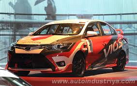 new car launches august 2013Toyota Vios sets new sales record for August 2013  Auto Industry News