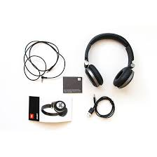 jbl wireless earphones. jbl synchros e40bt bluetooth wireless headphone, best headphones malaysia, headset jbl earphones