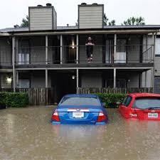 Image result for houston flooding 18 APRIL  2016 photo
