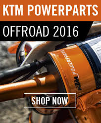 2018 ktm powerparts catalog. simple ktm featured brandsmore u003e  powerparts offroad  for 2018 ktm powerparts catalog u