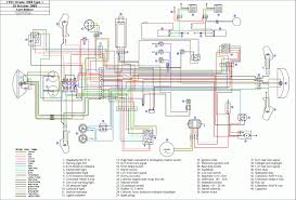 2005 softail wiring diagram wiring diagram 1999 softail wiring diagrams image about