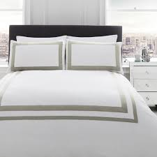 awesome ikea bedroom sets kids. bedroom white bed sets cool beds for couples loft kids bunk awesome ikea i