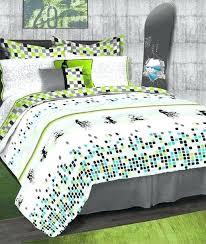 motocross bedding set skateboard comforter sets best motocross images on dirt motocross bedding set queen motocross bedding