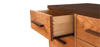 Vermont Furniture Designs