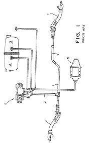 patent ep1013531a2 locomotive to ecp brake conversion system patent drawing
