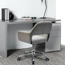 malcolm office chair. eames grey ribbed style office chair chairs categories wholesale . malcolm