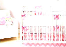 bed bath and beyond cribs flannel sheets crib bedding elegant blankets nautical baby sets
