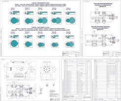 gif Пример курсового проекта по дисциплине Детали машин