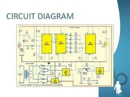 remote fan control ceiling fan remote wiring diagram wiring schematic