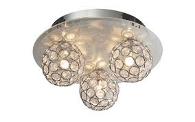 gabby stained replacement lewis ceiling light pendant covers lamp glass vintage john square hanging large cut