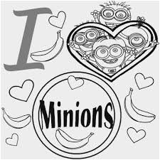 67 Astonishing Images Of Free Printable Minion Coloring Pages