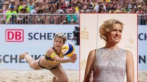We have 20 records for laura ludwig ranging in age from 28 years old to 116 years old. Schoner Als Jedes Gold Laura Ludwig Wird 2018 Mama B Z Berlin