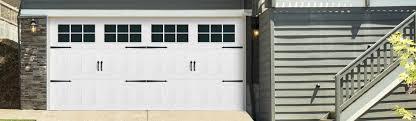 5 best practices for repainting steel garage doors cressy door fireplace