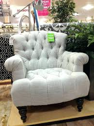 miraculous free 40 oversized chair and ottoman white oversized chair with ottoman oversized armchair image of