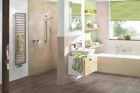 Kleines Bad Einrichten Deko Naomi Cross Fliesen Kleines Badezimmer