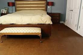 bedroom flooring ideas – ukenergystorage.co