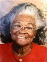 Zelma Richard Obituary (2014) - New Orleans, LA - The Times-Picayune