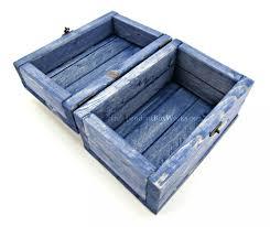 rustic 4 6 photo box wooden 4 x 6 recipe card box engraved memory box wood burned keepsake box handmade wedding gift box