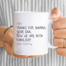 gallery of gifts for mom and dad awesome diy gift ideas alive xmas positive 8