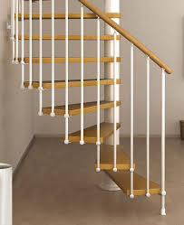 Best Spiral Staircase Space Saving Spiral Staircase Type Toscana L00l Stairs