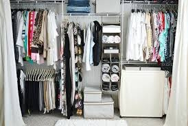 affordable organized closet makeover ideas coat organize your with things for under 0html