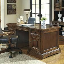 office furniture john lewis. Home Office Furniture Desk Double Pedestal Shop Desks John Lewis . F