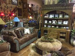 Living Room Furniture Okc Santa Fe Company Oklahoma City Ok