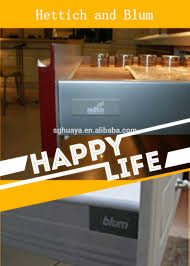 Made In China Kitchen Cabinets 2015 New Ready To Assemble Kitchen Cabinets Made In China