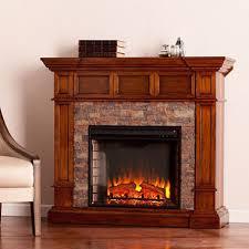Cumberland Electric Fireplace Whiskey Maple  Samu0027s ClubSams Club Fireplace