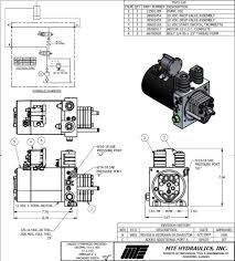 wiring diagrams for bobcat 773 wiring discover your wiring 12v hydraulic pump wiring diagram diagrams