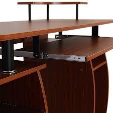 computer furniture home. Computer Furniture Home