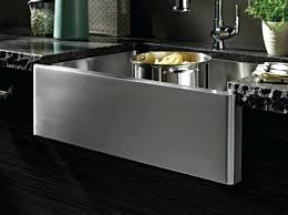 farm style kitchen sink contemporry copper sinks h92