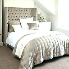 taupe bedding taupe and white bedding taupe bedding taupe and white bedding black and taupe bedding taupe bedding