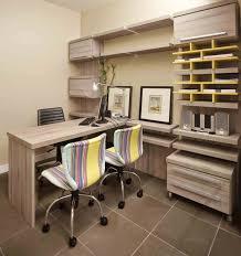 awesome home office 2 2 office. Awesome Home Office Design Layout 9436 Fresh Cool Fice Ideas 8306 Mand Center 2