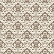 tileable wallpaper texture. Beautiful Texture Wallpaper Seamless Texture  Throughout Tileable