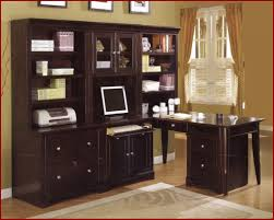 modular home office desk. Modular Home Office Furniture Systems Mission 48 Pictures 19 Desk E
