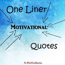 Beautiful Quotes On Life In One Line Best Of Famous One Line Quotes About Success D24d24b24b24c2424 Qrany