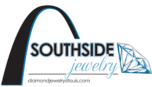 to southside jewelry