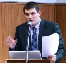 Борис Немцов Блоги Эхо Москвы Экстремизмом стала внимание диссертация Александра под названием Влияние рентоориентированного поведения на инвестиции российских
